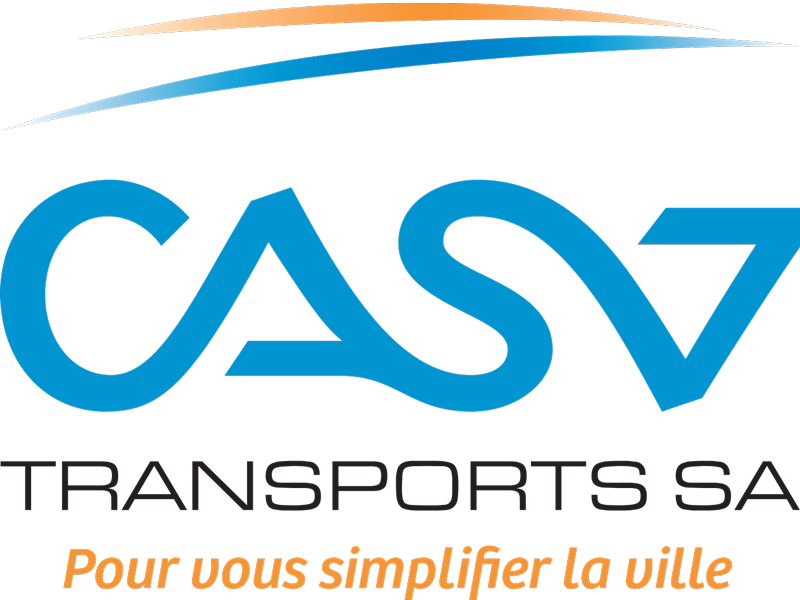 LOGI CASA TANSPORT
